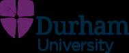 Durham University 360 virtual tour