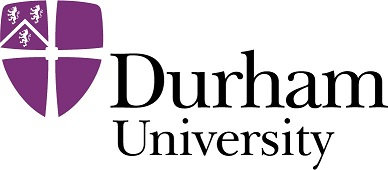 Durham University Sites